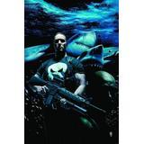 Punisher MAX Vol. 6: Barracuda (v. 6)