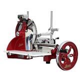 Berkel P15 Flywheel in Green/Red, Size 22.0 H x 28.0 W x 24.0 D in   Wayfair P15-0000FR