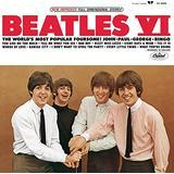 Beatles VI (The U.S. Album) by The Beatles (2014-04-28)