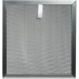Ivation Air Purifier Filter in White, Size 7.44 H x 7.6 W x 0.59 D in | Wayfair IVAOZCATFILTER