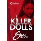 Killer Dolls - Part 1