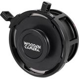 Wooden Camera Canon RF to PL Mount Pro Lens Adapter for RED KOMODO 280600