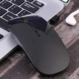 Portable Mini USB Mice Wireless Mouse Optical Gaming Mouse Sem Fio for PC Computer Laptop