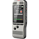 Philips Diktiergerät PocketMemo DPM6000 Grau