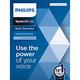 Philips SpeechExec BASIC Transkriptions-Software 11