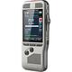 Philips Diktiergerät PocketMemo DPM7200 Silber