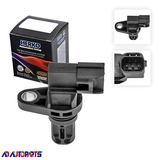 AD Auto Parts Engine Camshaft Position Sensor CMP3060 For Mazda 2 Protege 1999-2014