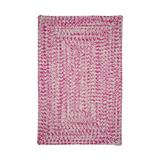 Colonial Mills Magenta Catalina Area Rug Collection