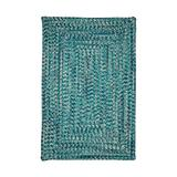 Colonial Mills Blue Lagoon Catalina Area Rug Collection