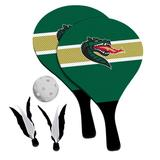 UAB Blazers 2-in-1 Birdie Pickleball Paddle Game