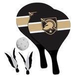 Army Black Knights 2-in-1 Birdie Pickleball Paddle Game