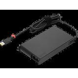Lenovo Legion Slim 230W AC Adapter(UL)