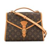 Louis Vuitton Bags | Louis Vuitton Vintage Bel Air 2 Way Handbag | Color: Brown | Size: Os