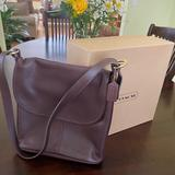 Coach Bags   Coach Bag   Color: Brown   Size: 10 Inches X 10 Inches