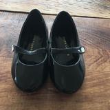 Ralph Lauren Shoes   Ralph Lauren Baby Black Shoes   Color: Black   Size: 5bb
