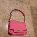 Kate Spade Bags   Kate Spade Pink Purse With Chain Strap   Color: Pink   Size: Os