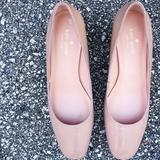 Kate Spade Shoes | Kate Spade Pumps | Color: Pink | Size: 9.5