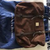 Dooney & Bourke Bags   Dooney & Bourke Purse   Color: Brown   Size: Os