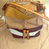 Burberry Bags | Burberry | Color: Tan | Size: Os