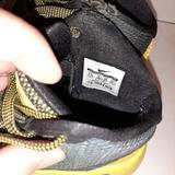 Nike Shoes | Kd Trey 5 Iii | Color: Black/Yellow | Size: 6.5b