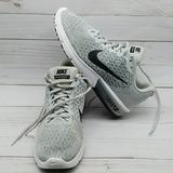 Nike Shoes | Nike Air Max Sequent 2 Ii Women Shoes | Color: Black/Gray | Size: 9.5