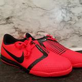 Nike Shoes | Nike Phantom Venom Indoor Soccer Shoes Youth | Color: Red | Size: Various