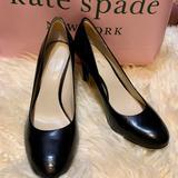 Nine West Shoes   Nwot! Nine West Bandolino Heel Bundle   Color: Black/Red   Size: 7