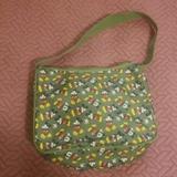 Disney Bags   Disney Mickey Mouse Bag   Color: Green   Size: Os