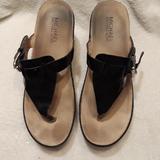 Michael Kors Shoes   Michael Kors Women'S Ladies Black Shoes   Color: Black   Size: 7