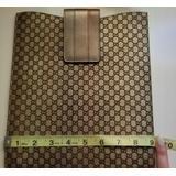 Gucci Bags | Gucci Portfolio | Color: Gold | Size: Os