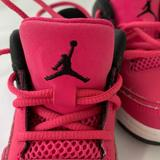 Nike Shoes | Jordan Flight Nike Toddler Shoes | Color: Pink | Size: 7bb