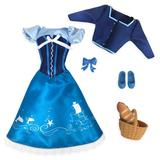 Ariel Classic Doll Accessory Pack - Official shopDisney®