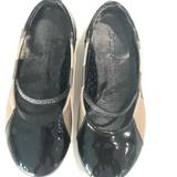 Burberry Shoes | Burberry Childrens Mary Jane Shoes | Color: Black | Size: Us 8.5t Euro 25