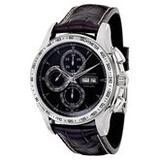 Hamilton Watches Men's Jazzmaster Lord Hamilton Watches Auto Chrono Watch H32816831