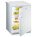 GORENJE R 6093 AW Tischkühlschrank ohne Gefrierfach