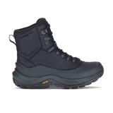 Merrell Men's Thermo Overlook 2 Mid Waterproof, Size: 10.5, Black