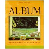 Album [With CD]