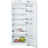 Bosch KIR51ADE0 Serie 6 Einbau-Kühlschrank / E / 140 cm Nischenhöhe / 106 kWh/Jahr / 247 L / VitaFresh plus / VarioShelf