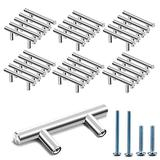 """30 Pack 