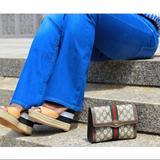 Kate Spade Shoes   Kate Spade Platform Contrast Heel Sz 10.5   Color: Black/Tan   Size: 10.5