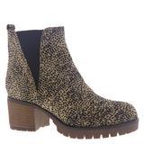 MIA Jody-F - Womens 6.5 Multi Boot Medium