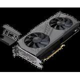 Lenovo ThinkStation Nvidia GeForce RTX2080 Super 8GB GDDR6 Graphics Card