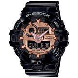 Casio Analog-Digital Sport Quartz Mens G-Shock Casio GA-700MMC-1A