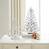 Suzanne Kasler Crystal Tree - Ballard Designs