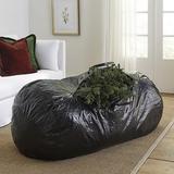 Christmas Tree Storage Bag - Ballard Designs