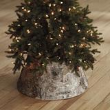 Birch Tree Collar Medium - Ballard Designs
