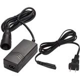 Ac Adaptor And Power Cord (120V Ac U.S.A.) RPBÂ GX4 Gas Monitor