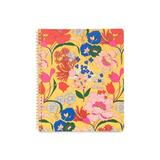 ban.do Rough Draft Large Superbloom Notebook, Size 11.0 H x 9.0 W x 0.5 D in | Wayfair 2001601