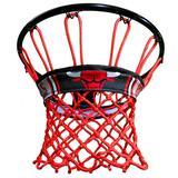 NetBandz Red Chicago Bulls NBA Basketball Net
