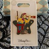 Disney Other   Disney Pirates Of The Caribbean Play Pin   Color: black   Size: Os